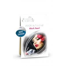 Parfumové vrecúško - Black Pearl - 125 ml