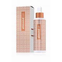 Almond oil - mandľový kozmetický olej - 100 ml