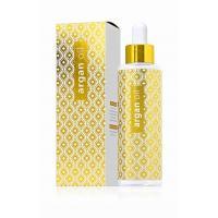 Argan oil - arganový kozmetický olej - 100 ml