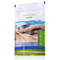 Barley Juice Tabs - 200 tabliet