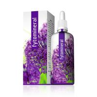 Fytomineral - 100 ml