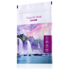 Organic Acai Powder - 100 g