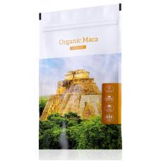 Organic Maca Powder - 100 g