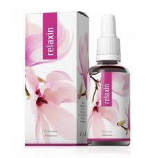 Relaxin kvapky - 30 ml