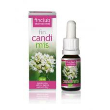 Candimis - oregánový olej - 10 ml