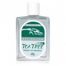 Tea Tree olej - 15 ml