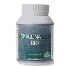 Spirulina extra BIO - 100 g