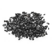 Šungit drť - 500 g