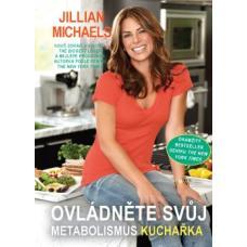 Ovládněte svůj metabolismus kuchařka - Michaels Jillian