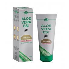 Aloe vera gél s Argánovým olejom - 200 ml