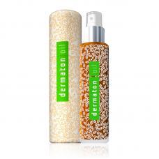 Dermaton Oil - regeneračný olej - 100 ml
