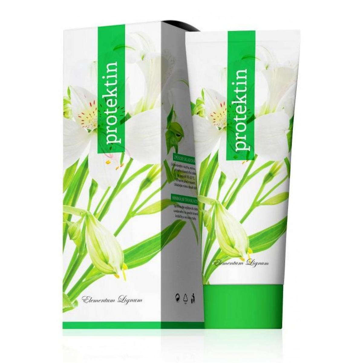 PROTEKTIN - 50 ml