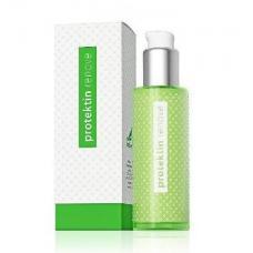 Protektin Renove - 50 ml