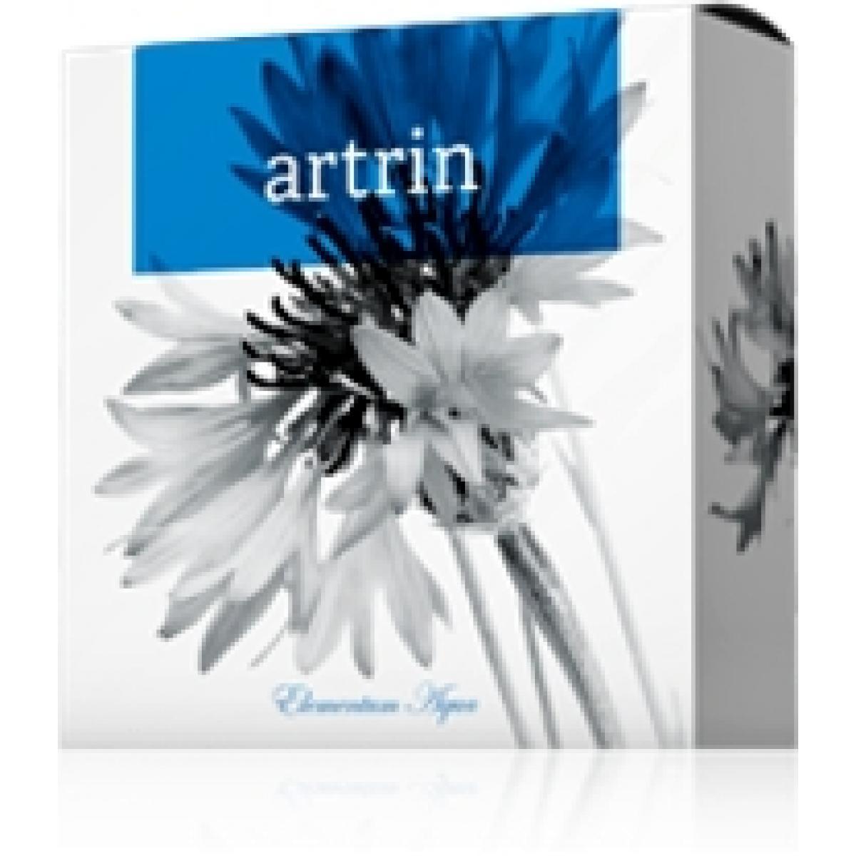 Mydlo Artrin - glycerínové mydlo - 100 g