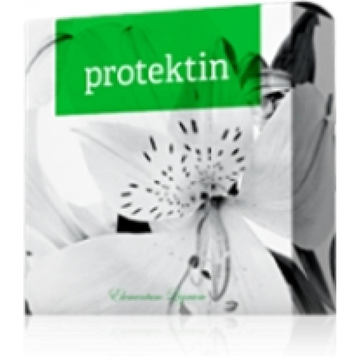 Mydlo Protektin - glycerínové mydlo - 100 g