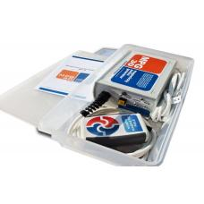 Magnetický pulser MPG30