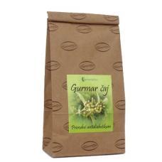 Gurmar čaj, prírodné antidiabetikum - 150g