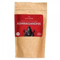 Ashwagandha - ajurvédsky nápoj - Zlatý dúšok - 100 g