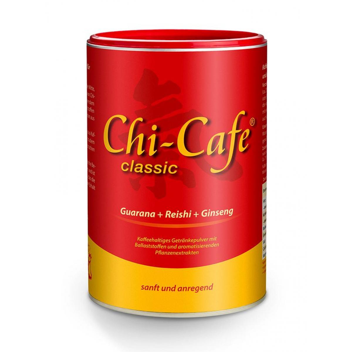 Chi - café classic - 400 g