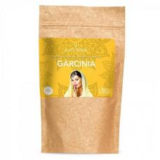 Garcinia - ajurvédsky nápoj - Zlatý dúšok - 100 g