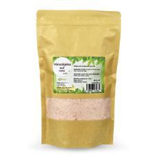 Himalájska soľ mletá - 1 kg - Natural pharm