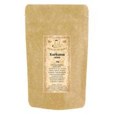 Kurkuma mletá - korenie - 50 g