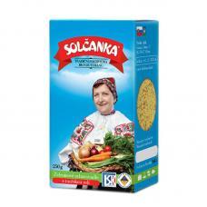 Solčanka s morskou soľou - 250g
