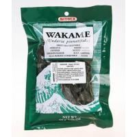 Wakame - morské riasy 50 g