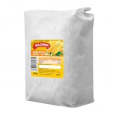 Múka Kukuričná hladká - 500 g