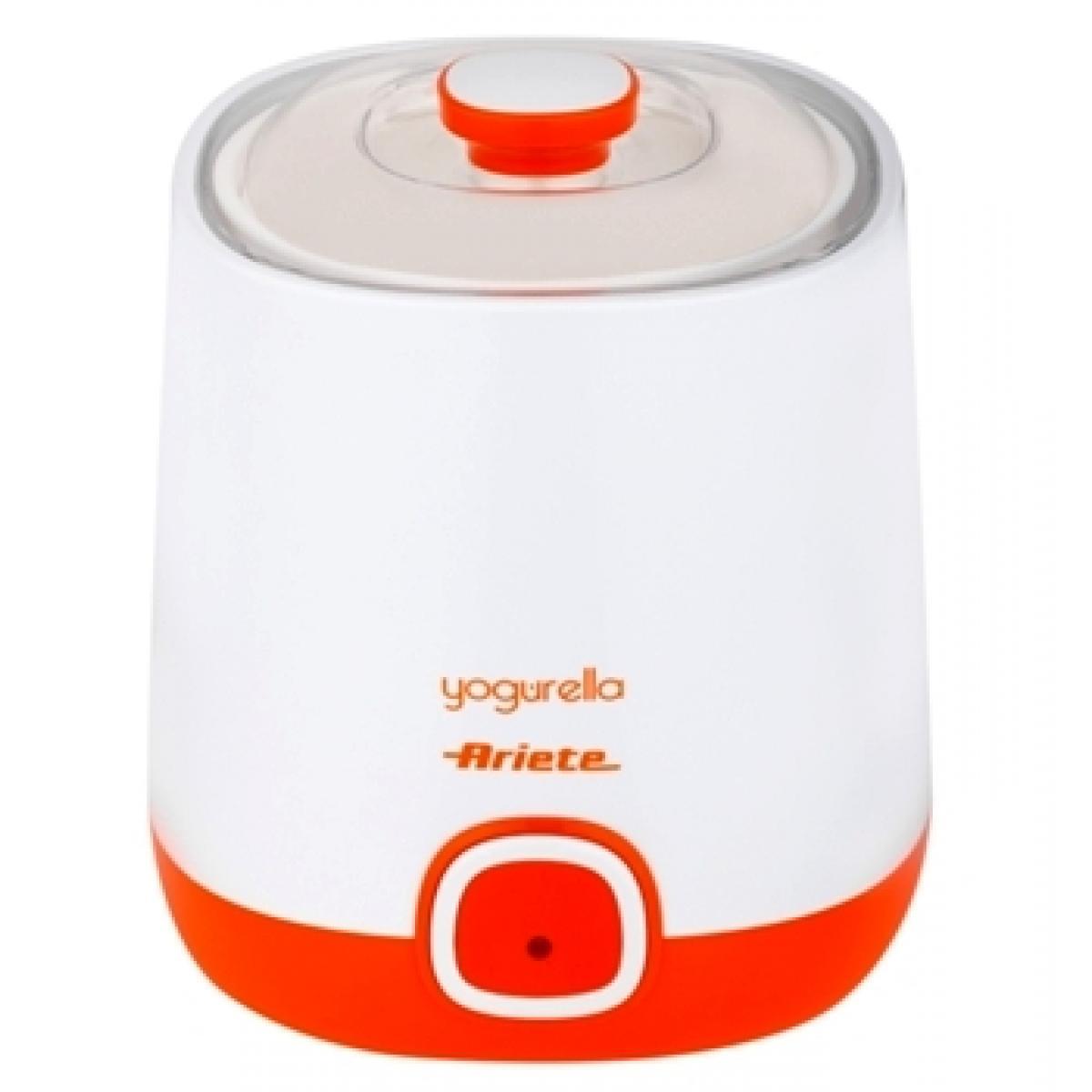 Jogurtovač Ariete Yogurella 1 l
